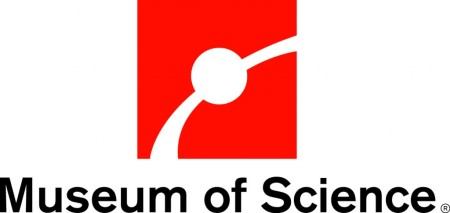 logo_mos_logo-1024x486