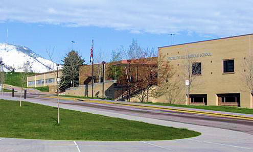 Image result for bell middle school images