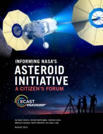 ecast-report-cover
