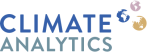 climate_analytics-1