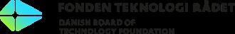 dbt-logo